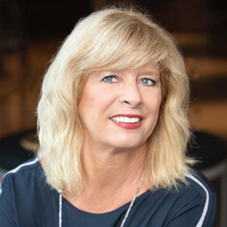 Rita Wenninger