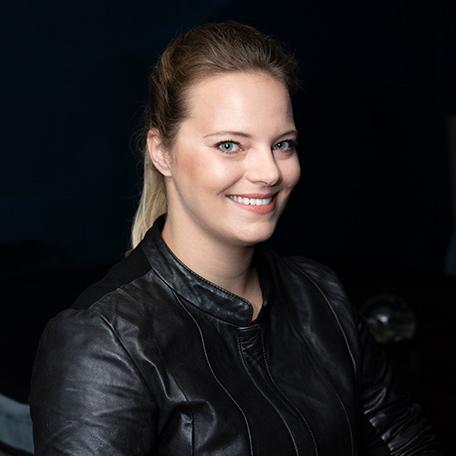 Katharina Chalupa